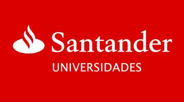 Santander Crue
