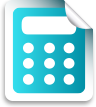 calculadora de salario