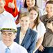 El blog de trabajo y empleo